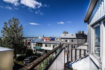 Picture of Guesthouse Aurora in Reykjavik