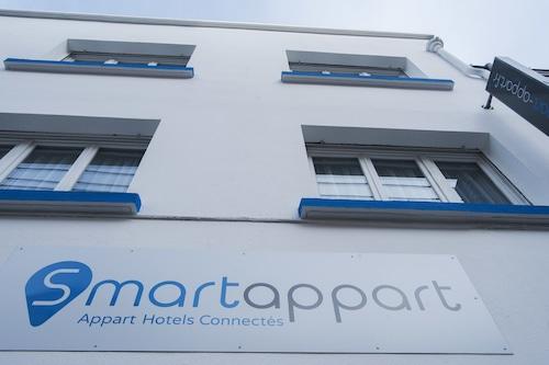 Smartappart