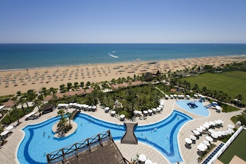 Enter your dates to get the Manavgat hotel deal