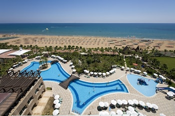 Picture of Kamelya Selin Hotel - All Inclusive in Side