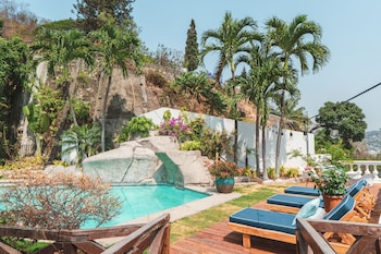 Fotografia hotela (Iguanazu Bed & Breakfast) v meste Guayaquil