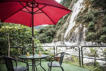 Foto Hotel Ferre Machu Picchu di Machu Picchu