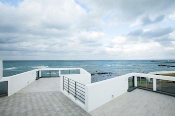 Foto Vista View Resort di Jeju (kota)
