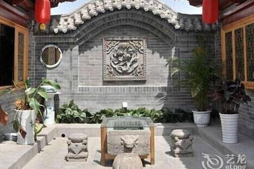 Zhengzhidao