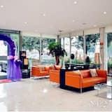 Jumei Fashion Hotel