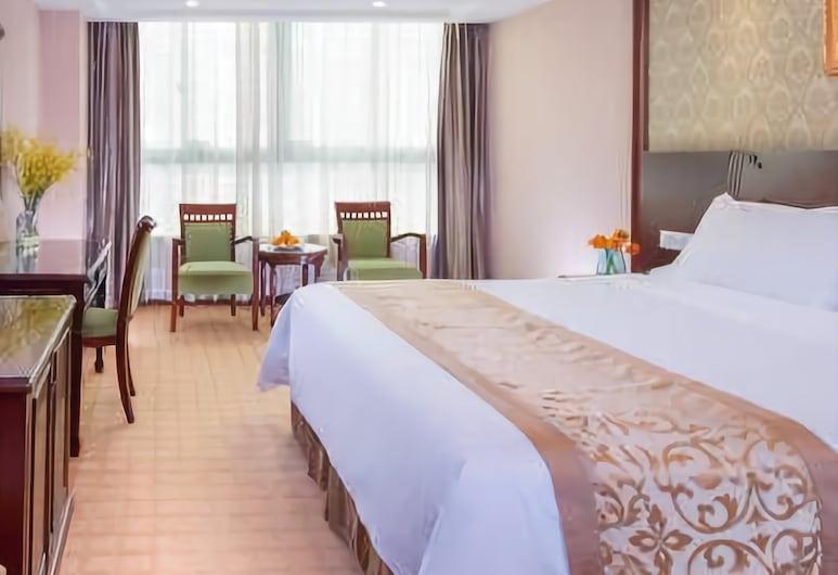 Vienna Hotel, Shenzhen, Guest Room