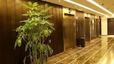 Choose This 3 Star Hotel In Shanghai
