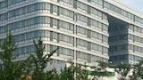 Tangshan hotel photo