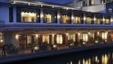 Hotel , Guilin