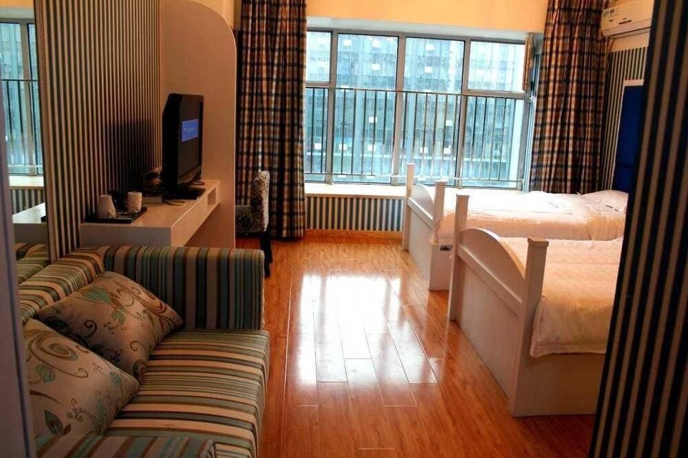 IF Hotel - Chongqing
