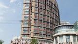 Hotel , Beijing