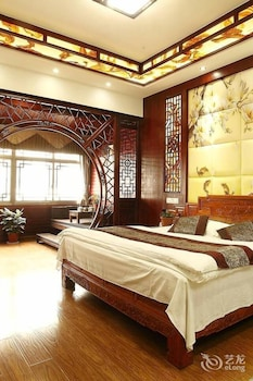 Picture of Xitang lvs Manor Hotel in Jiaxing