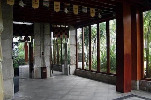 Sixiangjia