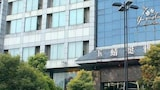 Book this Parking available Hotel in Yangzhou