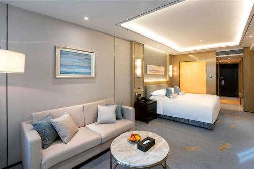 โรงแรมยุนเซน