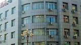 Lingyuan hotels,Lingyuan accommodatie, online Lingyuan hotel-reserveringen