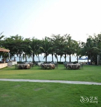 Picture of Yintian Holiday Hotel - Sanya in Sanya