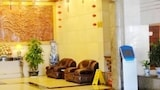 Book this Free wifi Hotel in Qingyuan