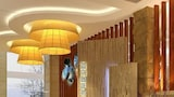 Reserve this hotel in Yichun, China