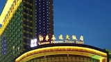 Picture of Luotuo Forever Peace Hotel in Ningbo