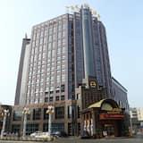 Yizhitian Grand Hotel