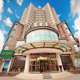 Wenshang Hotel