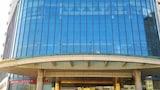 Hotel , Taiyuan