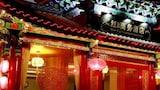 Hotel , Lijiang