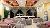 Qujing hotel photo