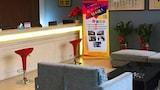 Xinyang hotels,Xinyang accommodatie, online Xinyang hotel-reserveringen