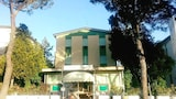 Choose This Cheap Hotel in Riolo Terme
