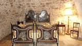 Khách sạn tại Bagnolo del Salento (Thị trấn),Nhà nghỉ tại Bagnolo del Salento (Thị trấn),Đặt phòng khách sạn tại Bagnolo del Salento (Thị trấn) trực tuyến