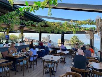 Nuotrauka: Antalya Inn, Antalija