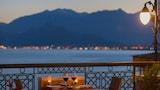 Sélectionnez cet hôtel quartier  Antalya, Turquie (réservation en ligne)