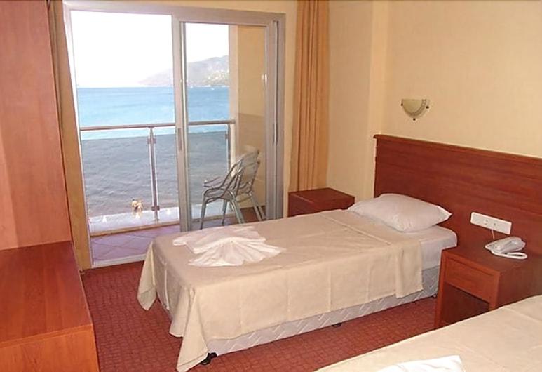 Yuvam Hotel Marmaris, 말마리스, 객실