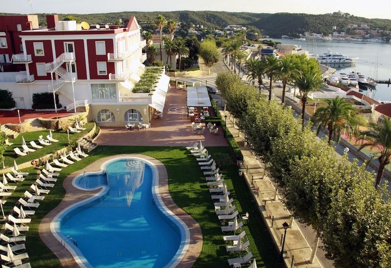 Hotel Port Mahon, Mahon