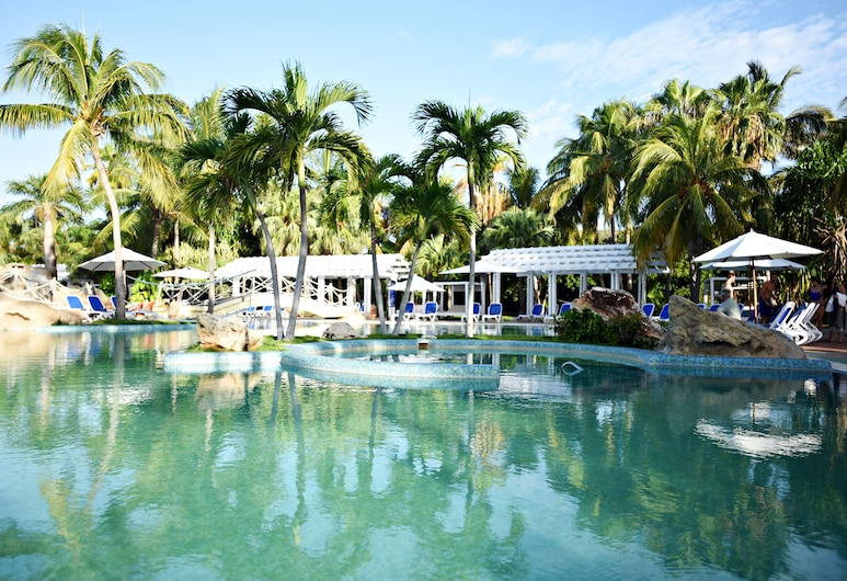 Royalton Hicacos - Adults Only - All Inclusive, Varadero, Alberca al aire libre