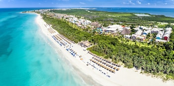 Nuotrauka: Royalton Hicacos - Adults Only - All Inclusive, Kardenasas