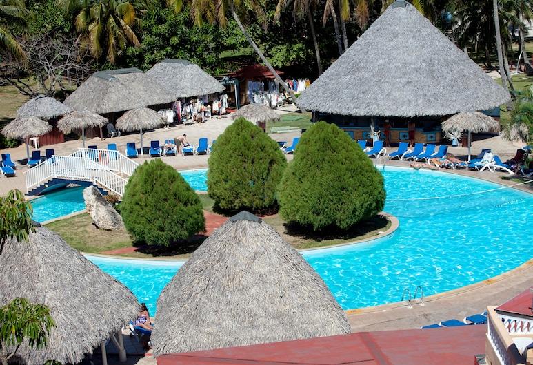 Brisas Del Caribe - All Inclusive, Varadero, Outdoor Pool