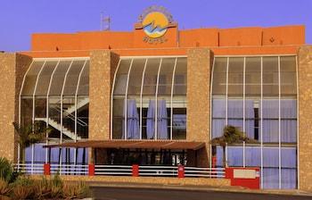 Picture of LABRANDA Hotel Golden Beach - All Inclusive in Pajara