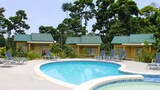 Book this Pool Hotel in La Ceiba