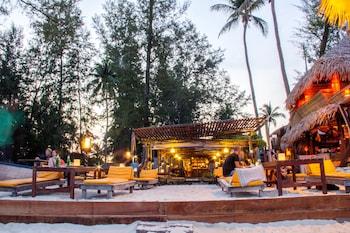 Picture of Salisa Resort in Koh Lipe