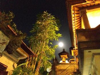 Picture of Ubud Dream in Ubud