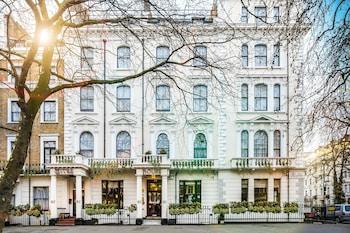 Foto del Mitre House Hotel en Londres