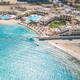 Sunny Days Palma De Mirette Resort & Spa - Families and couples only