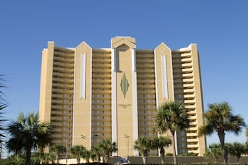 Picture of Emerald Isle by Pelican Property Management in Panama City Beach