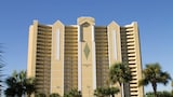 Choose This Beach Hotel in Panama City Beach -  - Online Room Reservations