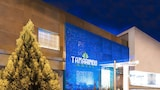 Choose This 2 Star Hotel In Bucaramanga