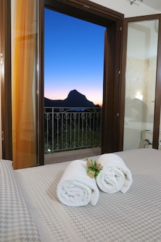 Picture of Trigrana Vacanze Hotel in San Vito Lo Capo