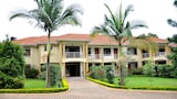 Picture of Olive Gardens Hotel in Kampala